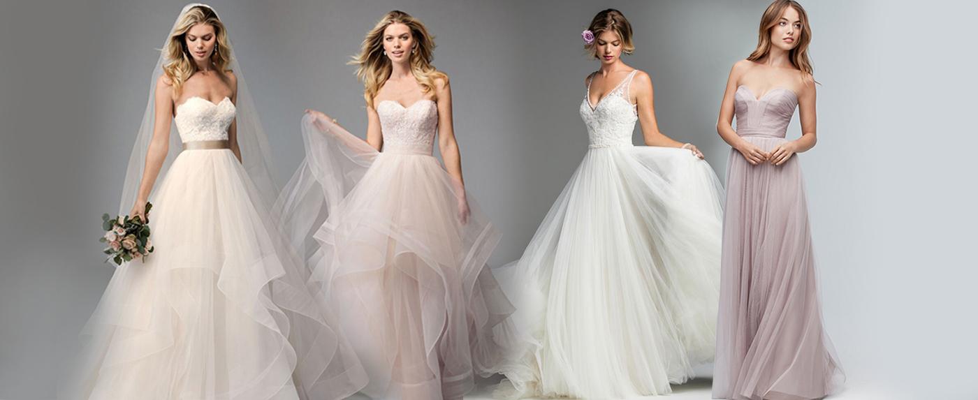 Wedding bride dress Surrey