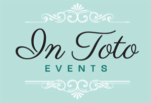 in_toto_events