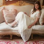Bridal dresses & accessories