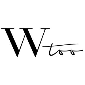Logo of Wtoo