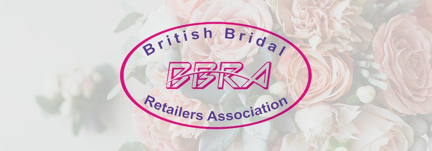British Bridal BBRA