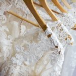 Bridal Dresses in Surrey