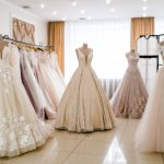 Wedding Shops in Surrey