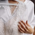 Wedding Dresses in Surrey