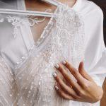 Wedding Dresses in Surrey