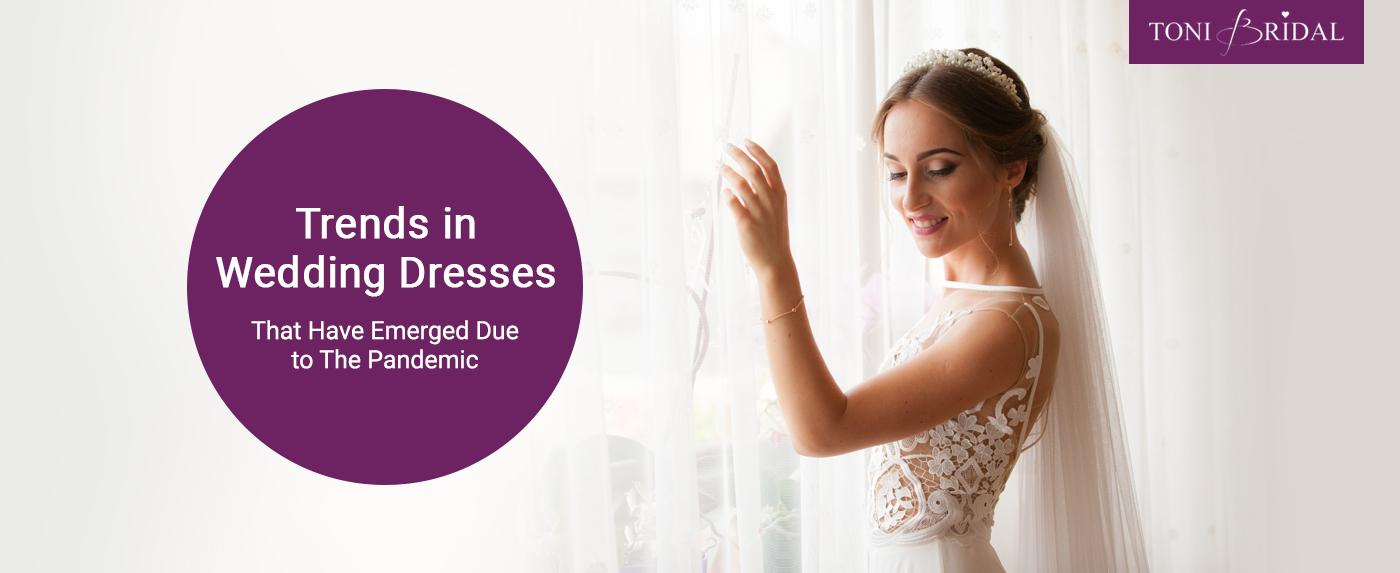 bridal dresses on sale in Surrey