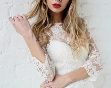 Charlotte Balbier